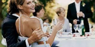 best wedding planning books the 10 best wedding planning books and websites yourtango