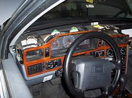 volvo 850 turbo wagon diversion page 4 ford explorer and ford