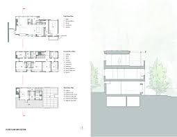 gallery of cambridge house anmahian winton architects 11