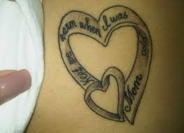 best tattoos ever seen mother tattoo designs