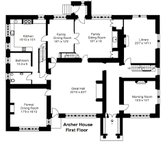 winchester mansion floor plan media relations the world famous winchester mystery house in the