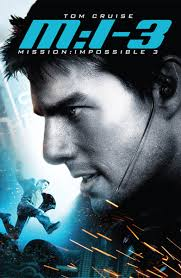 Mision Imposible III (M:I-3)
