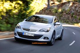opel chile riwal888 blog new opel astra gtc powerful whisper diesel for