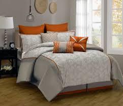 modern comforter sets king bedding modern bedding sets