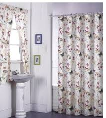 Bathroom Window Curtains by Bathroom Window Curtains Gray Bathroom Design Ideas 2017 Shower