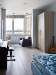 japanese minimalism japanese minimalist apartment in neutral shades digsdigs