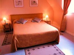 chambre d hote ile d houat chambres d hôtes tal ar mor golfe du morbihan chambres