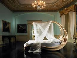 Girls Canopy Over Bed by The 25 Best Tropical Canopy Beds Ideas On Pinterest Tropical