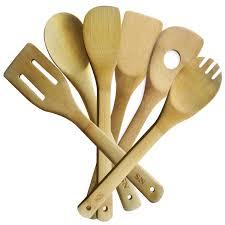 top 10 must have kitchen essentials list listovative