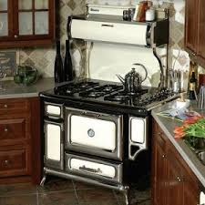 Old Fashioned Kitchen Old Fashioned Kitchen Appliances Info Home And Furniture