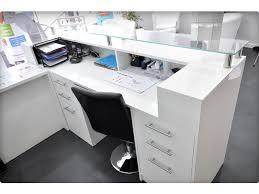 bureau d accueil banque d accueil magasin d reynier agenceur devis gratuit