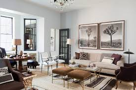 Living Room Modern Tables The Trick To Mixing Modern And Traditional Furniture Laurel Home