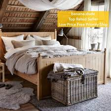 Ikea Linen Duvet Cover Bedroom Dazzling Duvet Covers Ikea To Match Your Bedroom