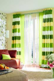 45 best fun window coverings images on pinterest curtains home