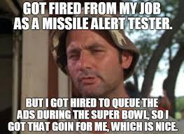 Job Hunting Meme - job hunting album on imgur