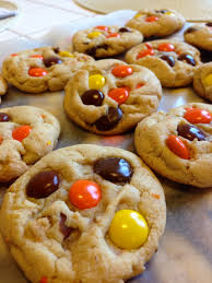 halloween cookies recipes easy cookie recipes for halloween food