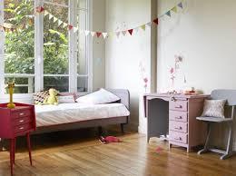 description d une chambre de fille description d une chambre de fille 175942 emihem com la