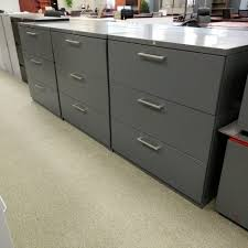 5 Drawer Lateral File Cabinets by Hon Lateral 5 Drawer File Cabinet Light Taupe Wt Key Medical Style