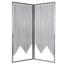 Quatrefoil Room Divider Metal Room Dividers You U0027ll Love Wayfair