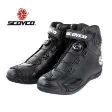 cheap womens motorcycle boots popular womens moto boots buy cheap womens moto boots lots from