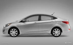 2013 hyundai accent interior 2017 hyundai accent release date newestcars2017 com