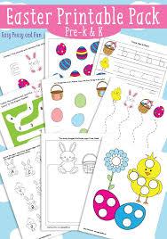 234 best easter camp for preschoolers images on pinterest spring