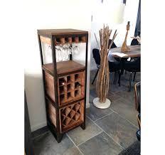 mini bar de cuisine meuble de cuisine style industriel cuisine style industriel comment