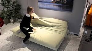 sofa breite sitzflã che wohnzimmerz sofa breite sitzfläche with heim kinosofa relaxsofa