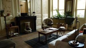 chambre d hote lille pas cher les 10 meilleurs b b chambres d hôtes à lille booking com