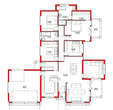 blueprints to build a house blueprints to build a house cost building house affordable home