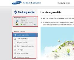 how to locate my android 5 ways to track a cell phone location for free