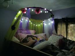 Bunk Bed Tents And Curtains Ceiling Hooks For Canopy Ceiling Hooks For Canopy Bed Gemeaux Me