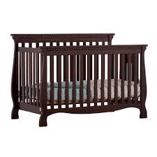 Target Convertible Cribs Nursery Walmart Cribs Target Baby Beds Porta Crib
