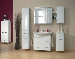 fabulous bathroom cabinet ikea bathroom furniture ideas vdoimages