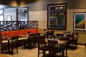 the branch restaurant u0026 bar west yellowstone restaurant reviews