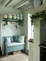 home and interiors country homes and interiors magazine busybee inside a cottage