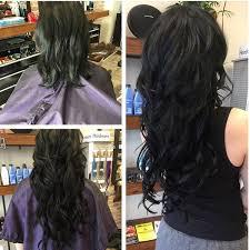 anthony j hair studio u2013 be beautiful u2026 you deserve it