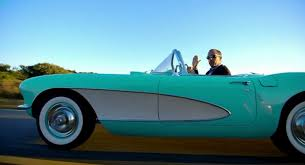 1956 corvette convertible car ancestrycolorful chevys 1956 corvette convertible car ancestry
