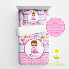 Personalized Comforter Set Images About Picture Hanging Ideas On Pinterest Clothespins
