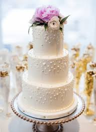wedding cake order wedding cake wedding cakes require consultation to order