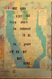 New York how far does a bullet travel images 245 best travel quotes images travel blogger tips jpg