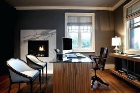 Great Office Decorating Ideas Cool Home Office Ideas U2013 Adammayfield Co