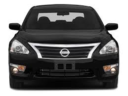 nissan altima for sale toronto 2014 nissan altima price trims options specs photos reviews