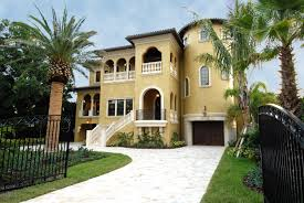 luxury homes designs tampa custom home builder boss u0026 mennie luxury home builders