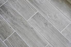 wood plank tile floor for bathroom popular bathrooms wood plank