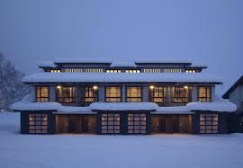kasara niseko village townhouse japan booking com