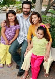 Housewives Juanita Solis Aka Madison De La Garza From Desperate Housewives