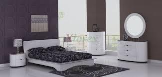 Bedroom Sets All Bedroom Sets Modern Bedrooms
