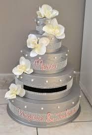 cagnotte mariage 10 urnes pour votre mariage décoration forum mariages net
