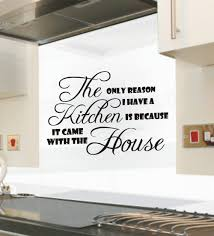 wall decorations quotes baby room vinyl stickers kitchen quote wall art